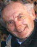 Josef Matyska